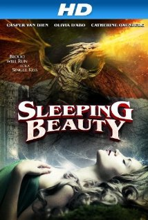 Sleeping Beauty (2014)