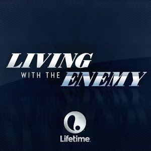 Living With The Enemy: Season 1