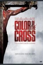 Color Of The Cross