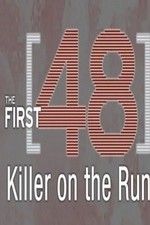 The First 48: Killer On The Run: Season 1
