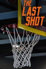The Last Shot: Season 1