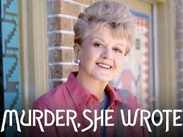 Murder, She Wrote: Season 9