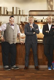 Masterchef Usa: Season 8