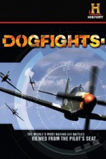 Dogfights: Season 2