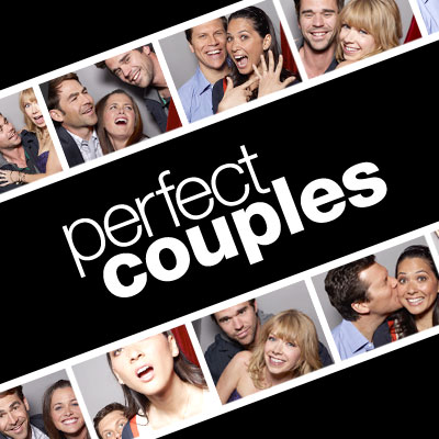 Perfect Couples: Season 1
