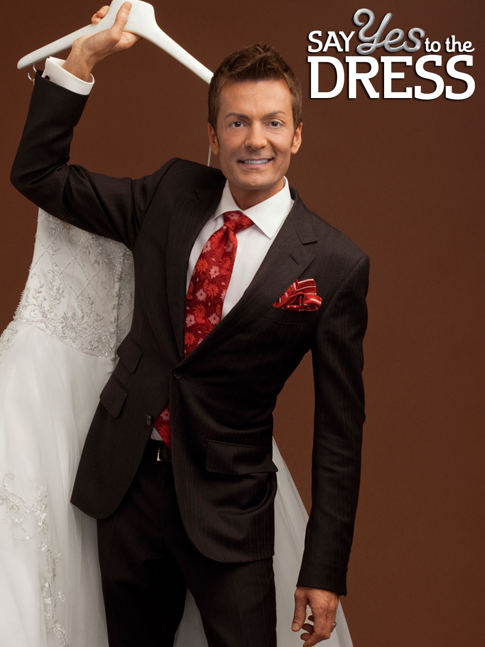 Say Yes To The Dress: Season 5