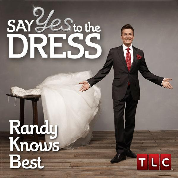 Say Yes To The Dress: Season 11