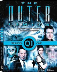 The Outer Limits: Season 1