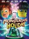 Monsterous Holiday