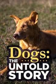 Dogs: The Untold Story: Season 1