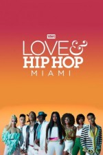Love & Hip Hop: Miami: Season 1