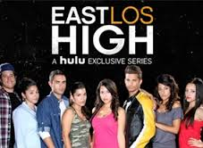 East Los High: Season 2
