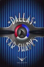 Dallas Car Sharks: Season 2
