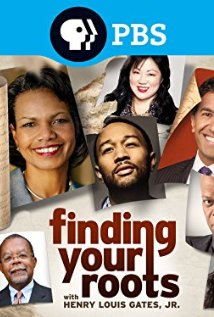 Finding Your Roots With Henry Louis Gates, Jr.: Season 1
