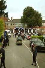 Big School: Season 2