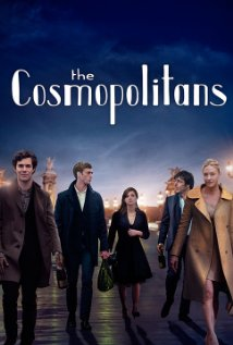 The Cosmopolitans: Season 1
