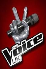 The Voice Uk: Season 5