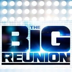 The Big Reunion: Season 1
