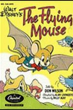 The Flying Mouse