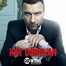 Ray Donovan: Season 3