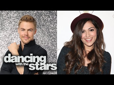 Dancing With The Stars: Season 19