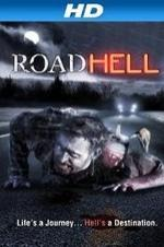 Road Hell