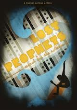 Lost Prophets: Search For The Collective