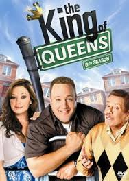 The King Of Queens: Season 7