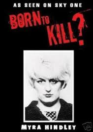 Born To Kill?: Season 2