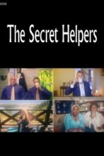 The Secret Helpers: Season 1