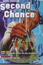 Second Chance (1996)