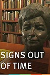 Signs Out Of Time: The Life Of Archaeologist Marija Gimbutas