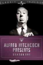 Alfred Hitchcock Presents: Season 4