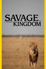 Savage Kingdom: Season 1