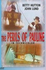 The Perils Of Pauline