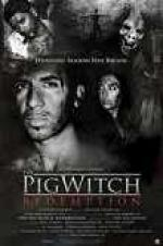 The Pig Witch: Redemption