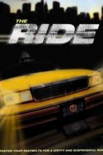The Ride (2000)