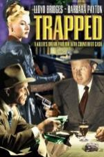 Trapped (1949)