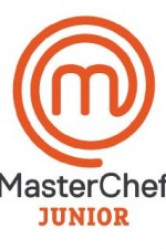 Masterchef Junior: Season 4