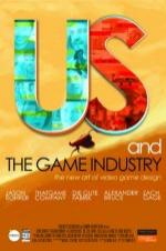 Us And The Game Industry