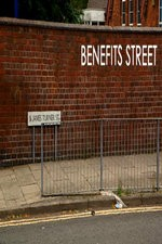 Benefits Street: Season 1