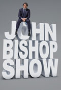The John Bishop Show: Season 1