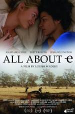 All About E