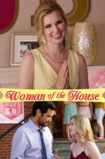 Woman Of The House