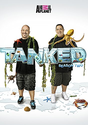 Tanked: Season 5
