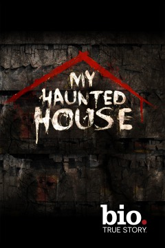 My Haunted House: Season 3