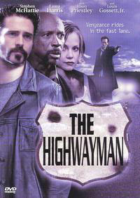 The Highwayman