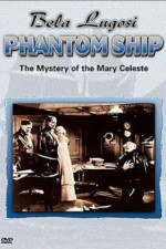 The Mystery Of The Marie Celeste