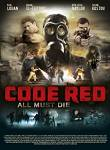 Code Red 1
