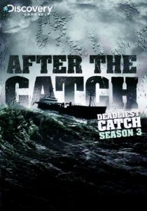 After The Catch: Season 3
